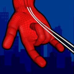 Web Hero