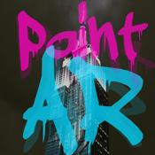 Paint-AR