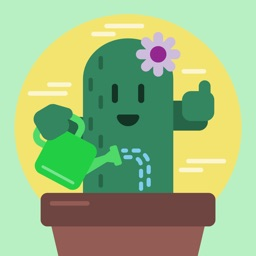Plantbuddy - Healthy Greenery