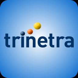 Trinetra