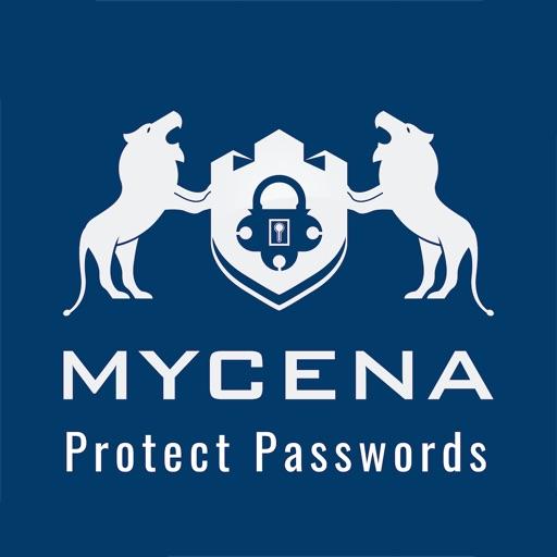 MyCena Personal Fortress