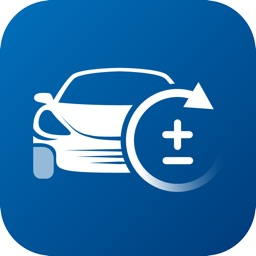 Car Loan Calculator Plus