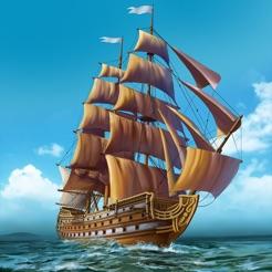 tempest pirate action rpg apk