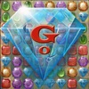 Gems Obsession