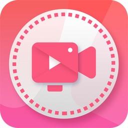 Slideshow Maker ™