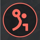 Fitbod Weight Lifting Tracker icon