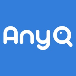 AnyQ - Money-making knowledge