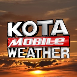 KOTA Mobile Weather