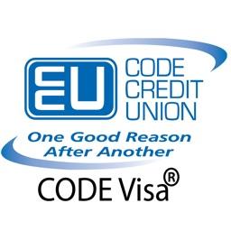 CODE Visa®