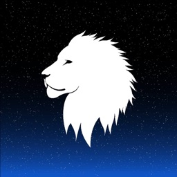 Lion in Winter Ball 2019