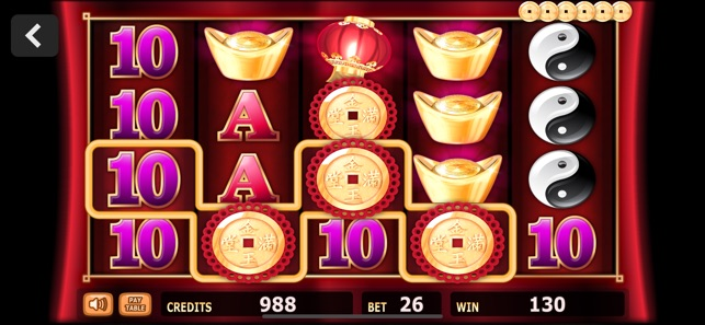 happy hugo casino Casino