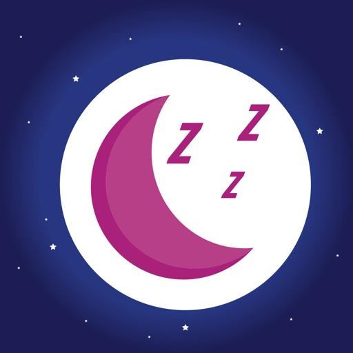 Sleepfect Tracker