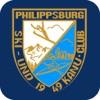 Ski und Kanuclub Philippsburg