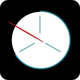 Chronowatch - Task Organizer