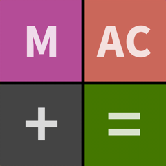 CheapCalc - for everyday use