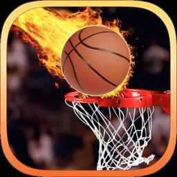 Basketball Games ⋆