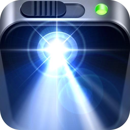 Flashlight Ⓞ