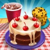 Cook It-Cooking Game。クッキングゲーム - iPhoneアプリ