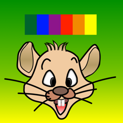 Gwimpy Colours