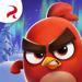 Angry Birds Dream Blast Toon Hack Online Generator