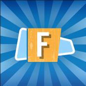 Flavortown app review