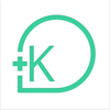 KROK Plus - Krok testing app