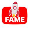 Fame - YT Thumbnail Hersteller