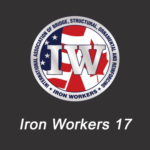 Iron Workers 17 by Workers Local 17
