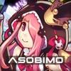 アルケミアストーリー MMO RPG