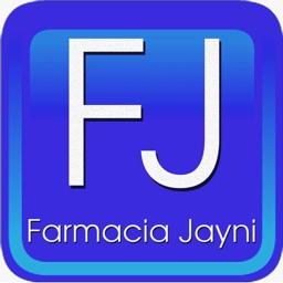 Farmacia Jayni Inc