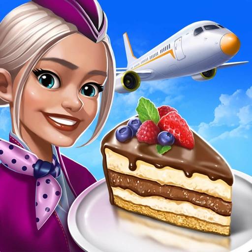 Airplane Chefs