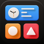 Icon Themer App Changer for Me pour pc