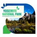 Yosemite National Park Tourism
