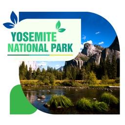 Yosemite National Park Tourism
