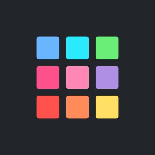 Remixlive - Make Music & Beats