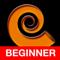 App Icon for Better Ears Beginner App in Denmark IOS App Store