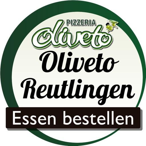 Pizzeria Oliveto Reutlingen