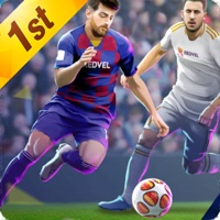 Soccer Star 2020 Top Leagues free Gems and Energy hack