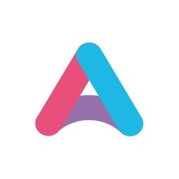 Artup - Community of Artists