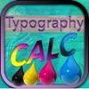 Typography Calc Print Shop Reviews