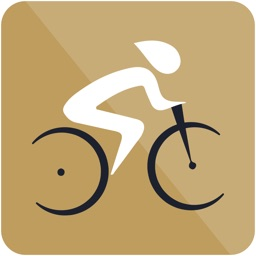 Dubai Cycling