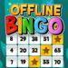 Abradoodle: Live bingo games! Hack Online Generator