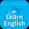 تعلم اللغة الانج Learn English
