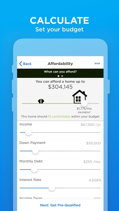 Zillow Real Estate & Rentals wiki review and how to guide