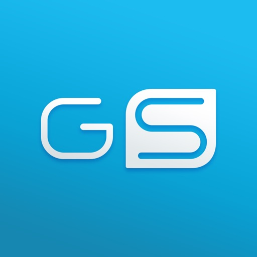 GigSky Global Mobile Data
