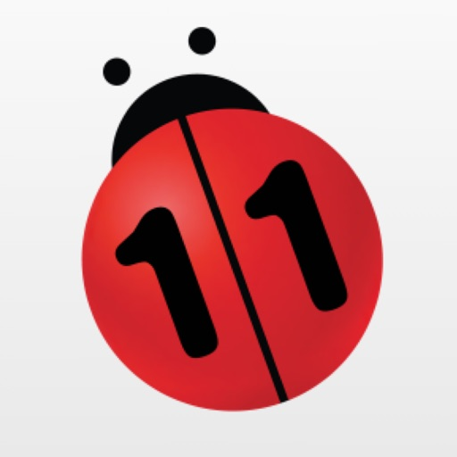 n11.com - Alışverişin Adresi inceleme, yorumları ve Alışveriş indir