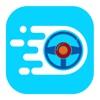 Bằng B2 - 600 Câu Hỏi GPLX - iPhoneアプリ