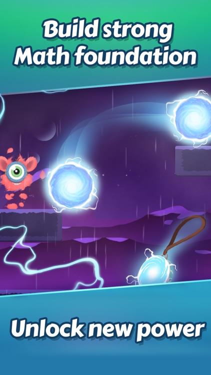 Multifly: Multiplication Games screenshot-5