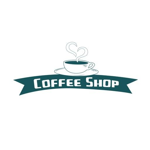 Gainesville Coffee Shop