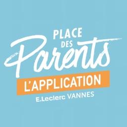 Place des Parents